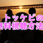 トッケビの動画を1話から日本語字幕付き無料視聴方法!パンドラやHuluで観れる?